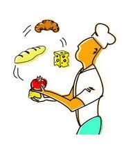 Cursos profesionales - Temario curso manipulador de alimentos ...